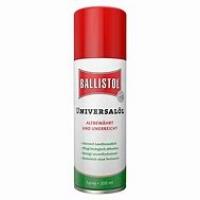 Ballistol 400ml