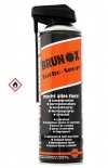 Brunox Turbo-Spray 500ml >> Power-Click
