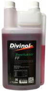 Divinol Zweitaktöl FF Mischöl Dosierflasche 1 Ltr.