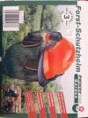 Forstschutz-Helm