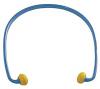 Gehörschutzstöpsel mit Bügel, SNR 21 dB SNR 21 dB  Silverline 245082