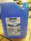 Scheibenfrostschutz 5Ltr. Konzentrat