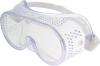 Schutzbrille BGS 3622