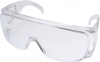Schutzbrille BGS 3627