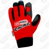 KS Tools 310.0350 Mechaniker-Handschuh Gr.L