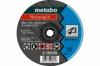 Metabo Trennscheibe 125mm Metall 25 Stück