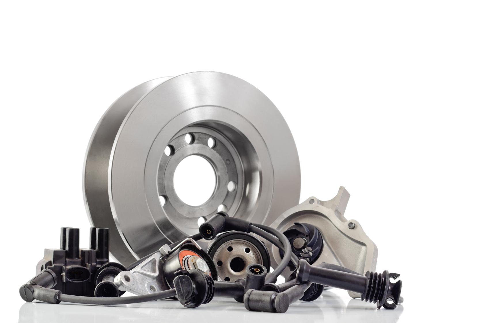 Autoteile, Ersatzteile, Autoersatzteile, Autozubehör, Kfz teile, kfz ...